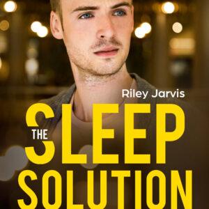 The Sleep Solution Book