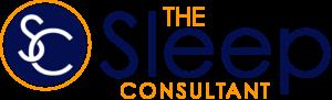 The Sleep Consultant