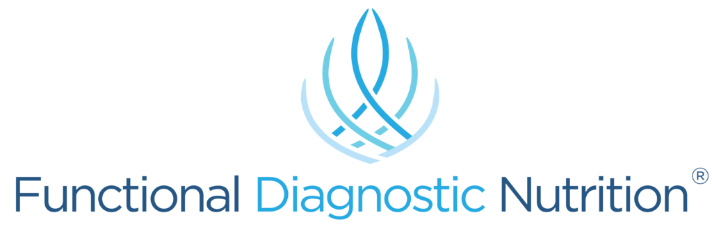 FDN-Logo