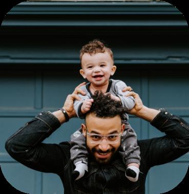 Sleep audit for parents